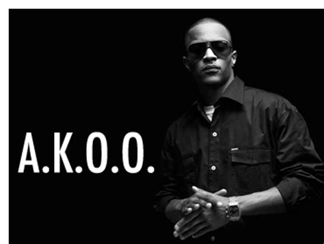 T.I Sued for 'AKOO' Trademark Infringement - Fashion Law ... International Trademark Suit