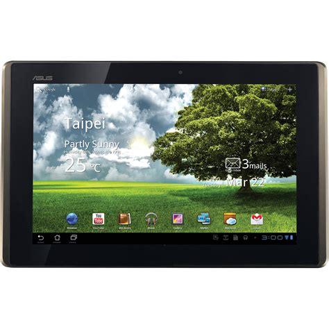 Tablet Asus 16gb asus 16gb eee pad transformer tablet tf101 a1 b h photo