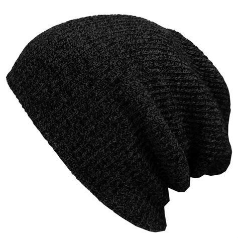 winter knit hats 2015 winter beanies solid color hat unisex plain warm soft