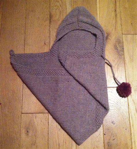 knitted baby wrap pattern stitch me softly baby snuggle wrap knitting pattern
