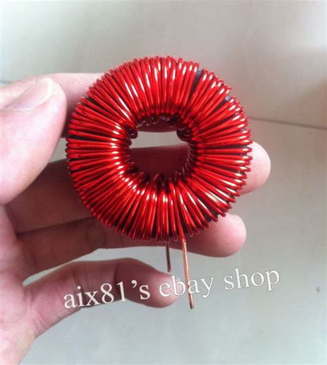 make presents the inductor make presents inductor 28 images inductor and resistor animated gifs photobucket related