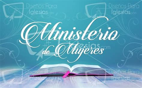 ministerios de damas cristianas en uruguay pinterest the world s catalog of ideas
