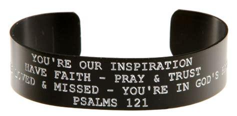 Usmc Kia Bracelet Usmc Memorial Bracelets Jewelry Flatheadlake3on3