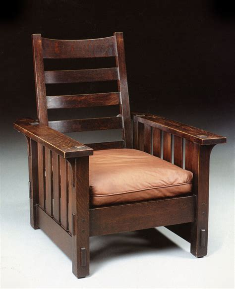 Woodworking gustav stickley furniture for sale pdf free download