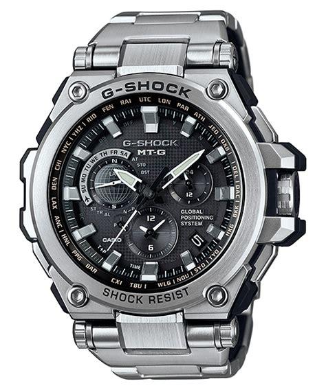 Casio Gshock Mtg 520 mtg g1000d 1a mt g g shock timepieces casio