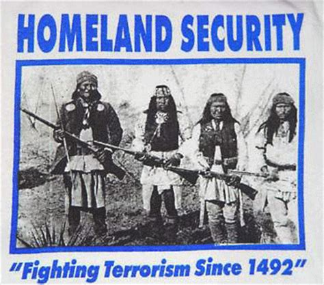 homeland security ate my speech messages from the end of the world books news homeland security revolutionary terrorist alert