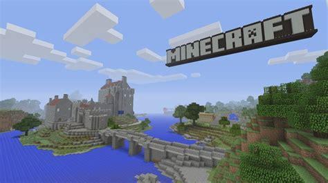 minecraft tutorial world logo minecraft ir 225 ganhar novo castelo com tutorial e cavalos
