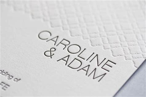 wedding invitation printing sydney letterpress wedding invitations australia letter press on embossed pearl swirls wedding
