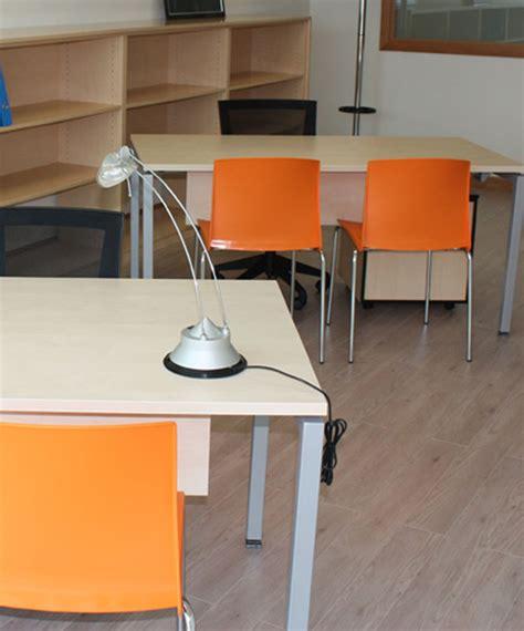 alquiler de oficinas en salamanca oficinas alquiler de oficinas en salamanca centro de