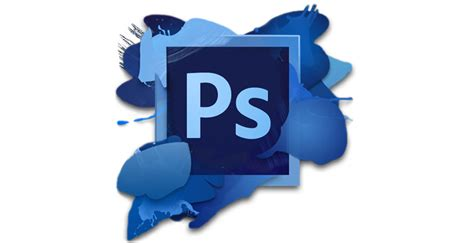 adobe photoshop logo images