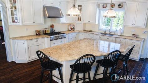granite table top cover 14 best countertops images on counter tops
