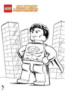 lego marvel coloring pages lego marvel superheros free colouring pages