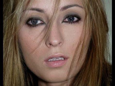 tutorial tik tok kesha tik tok makeup tutorial mugeek vidalondon