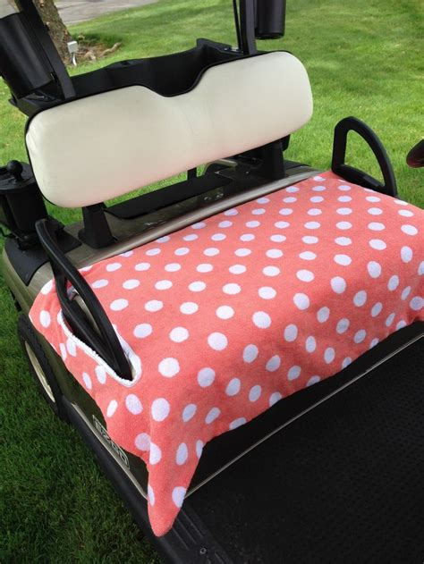 ohio state bench seat covers 42 best golf cart seat covers etc images on