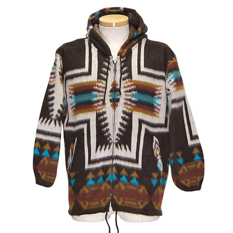 Native Pattern Hoodies | native american pattern hoodie www pixshark com images