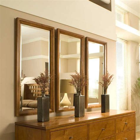 wall mirror for living room wall mirrors for living room ifresh design