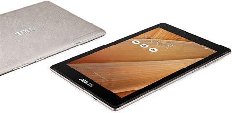 Lcd Touchscreen Ts Tablet Asus Zenpad C 70 Z170cg spesifikasi asus zenpad c 7 0 spesifikasi gadget