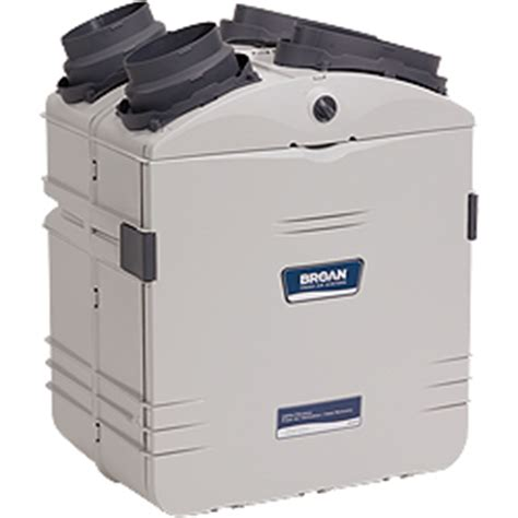 ace kitchens u0026 baths broan parts seattle broan sensonic box1 ventilation