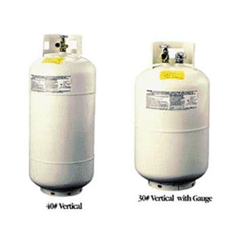 100 lb propane tank 100 lb propane tank fill