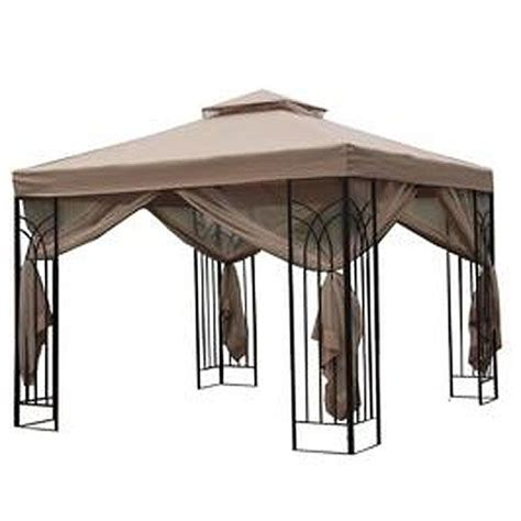 home depot canopy tent the world s catalog of ideas