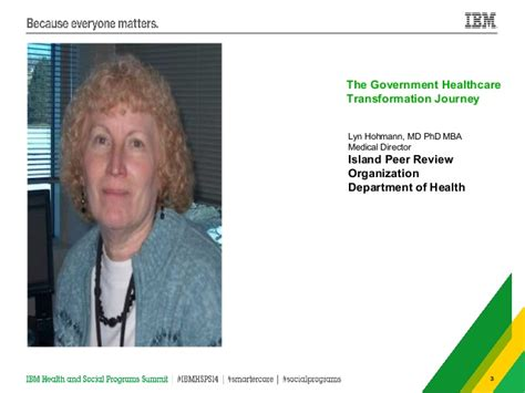 Mba Innovation Ram by Lessons Learned The Government Healthcare Transformation