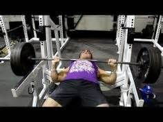 navy seal bench press 1000 images about fitness on pinterest ct fletcher