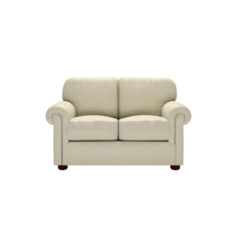 York 2 Seater Sofa From Sofas By Saxon Uk