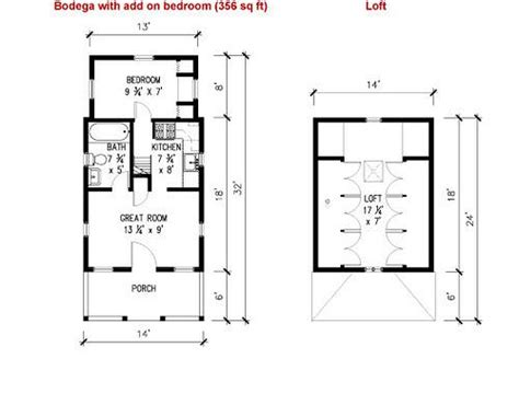 tiny house on wheels floor plans download tiny house floor plans on wheels astana apartments com