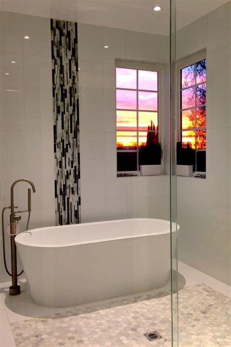 Bathroom Wall Tile Height Bathroom Accent Tile Height Creative 28 Images