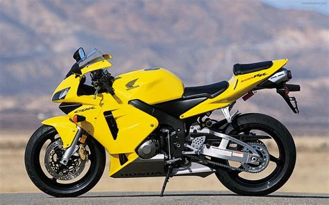 honda cbr rr 600 2003 honda cbr 600 rr 2003 widescreen exotic bike wallpapers