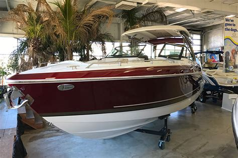 craigslist used boats for sale by owner rochester ny used fishing boats for sale by owner in wisconsin