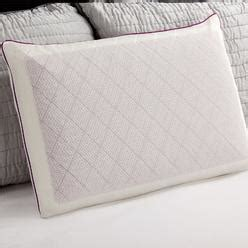 sears bed pillows bed pillows sears