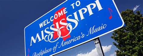 11 Best Images About Mississippi The Best Towns In Mississippi For Families Nerdwallet