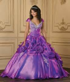 purple dresses for weddings bridal style and wedding ideas purple bridal gowns