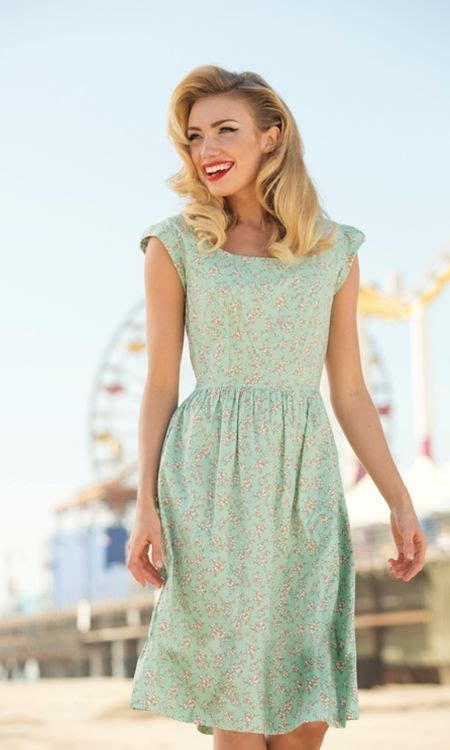 shabby apple dresses and cute dresses on pinterest