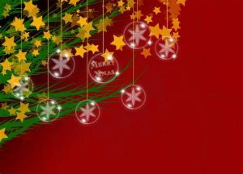 christmas bubbles photo free download