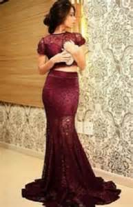 Indian Duvet Covers Dress Burgundy Burgundy Dress Crop Tops Skirt Prom