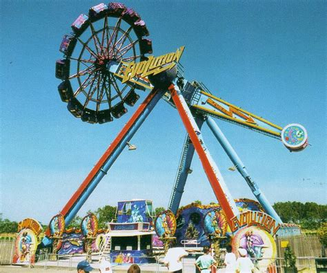 theme park usa 17 best images about amusement rides on pinterest the