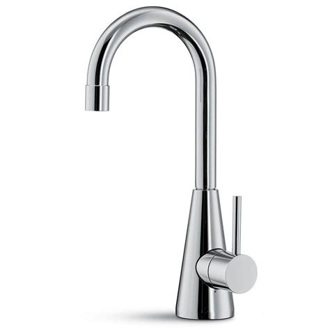 Blanco Faucets Canada by Blanco Canada Faucets The Water Closet Etobicoke