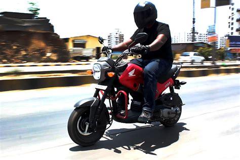 Gear Gir Stater Starter Besar Cb 150 Original get on a bike won t you motorscribes