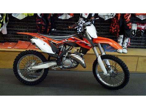 2013 Ktm 150 Sx For Sale Buy 2013 Ktm 150 Sx 150 On 2040 Motos