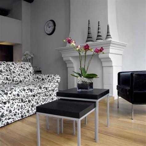 apartamentos turisticos bruselas residence grand place bruselas hotelesconencanto