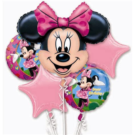 Party Decorations Miami   Kids Birthday Balloon Bouquets