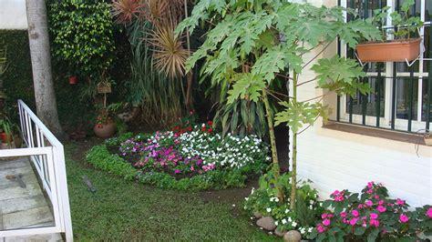 como hacer un album fotos para el jardin como hacer un jardin sencillo y bonito 2 jardines