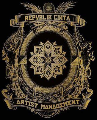 download mp3 dewa 19 perempuan paling cantik di negeriku indonesia new fasion 2011 downloads wallpaper dan ring tone lagu