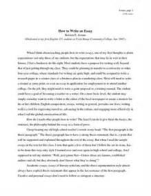 Essay On Diversity by Free Cultural Diversity Essays And Papers 123helpme