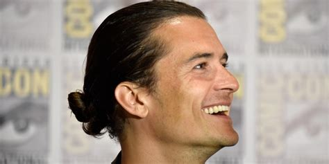 ponytails for balding men traction alopecia man buns and man braids could cause you