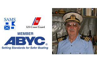 boat insurance without a survey insurance survey rio dulce marine surveyors