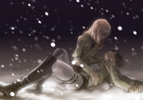 wallpapers hd anime triste attack on titan wallpapers pictures images