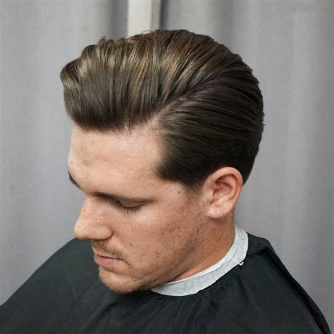 hair side part thin ugly hair side part thin ugly 25 best ideas about short comb